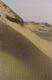 Sand Dunes - Al fayoum - الفيوم