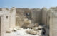 Qasr Qarun - Al Fayoum - قصر قارون - الفيوم