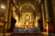 Main Altar - Buenos Aires Cathedral
