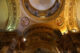 Ceiling Fresco - Buenos Aires Cathedral