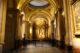Altar de San Pedro - Buenos Aires Cathedral