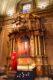 Altar Del Santo Cristo De Los Buenos Aires