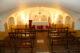 Cripta - Crypt - Buenos Aires Cathedral