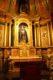 Altar de Nuestra Senora De Los Dolores