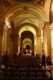 Hallway - Buenos Aires Cathedral