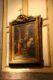 Painting - Jesus es condenado a muerte