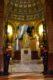 Mausoleo del General San Martin