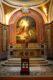Capilla del sagrado corazon y santa Margarita M. de Alacoque
